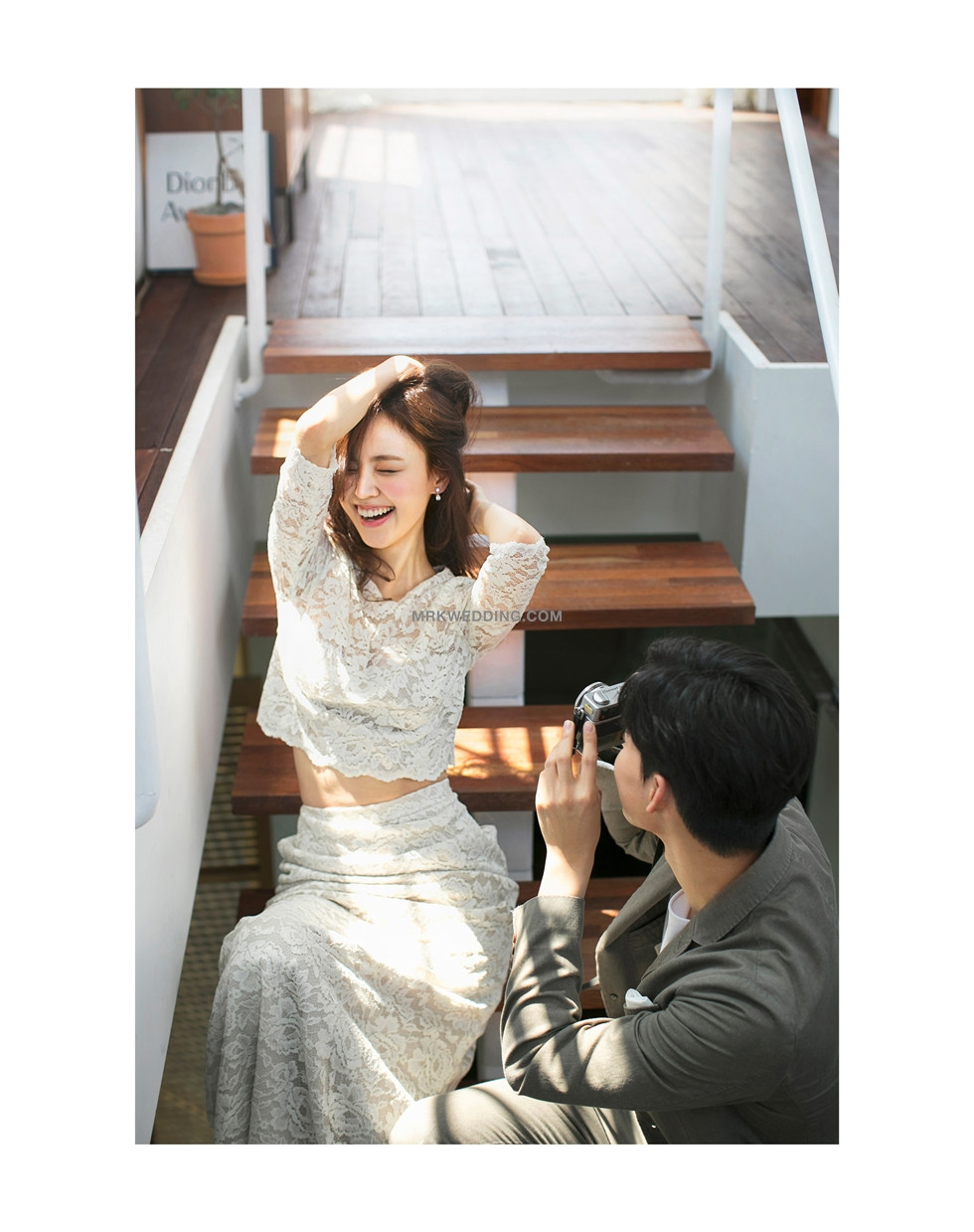 #koreaprewedding41.jpg