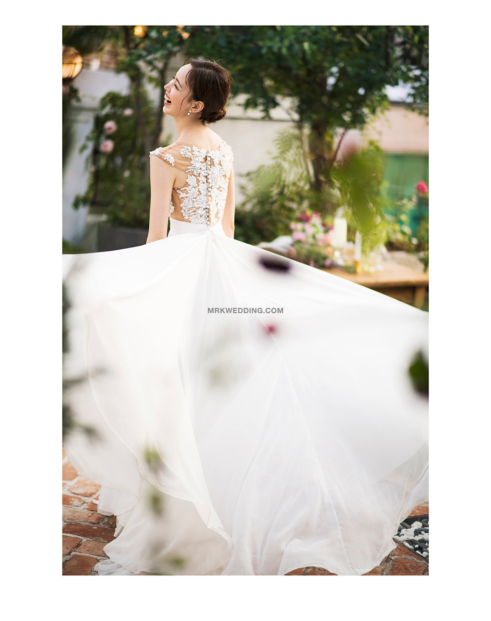 #koreaprewedding06.jpg