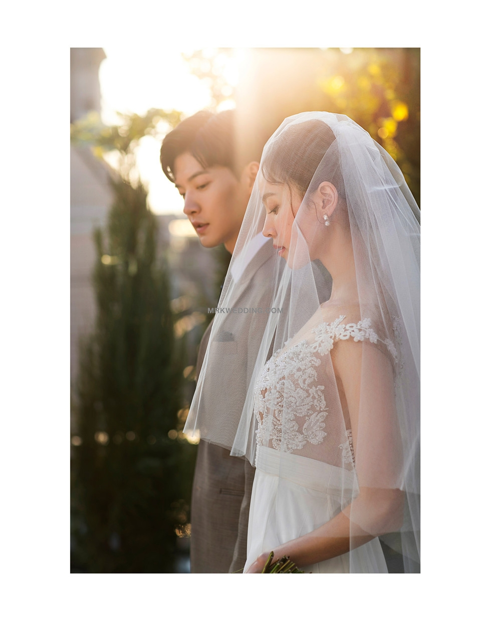 #koreaprewedding33.jpg