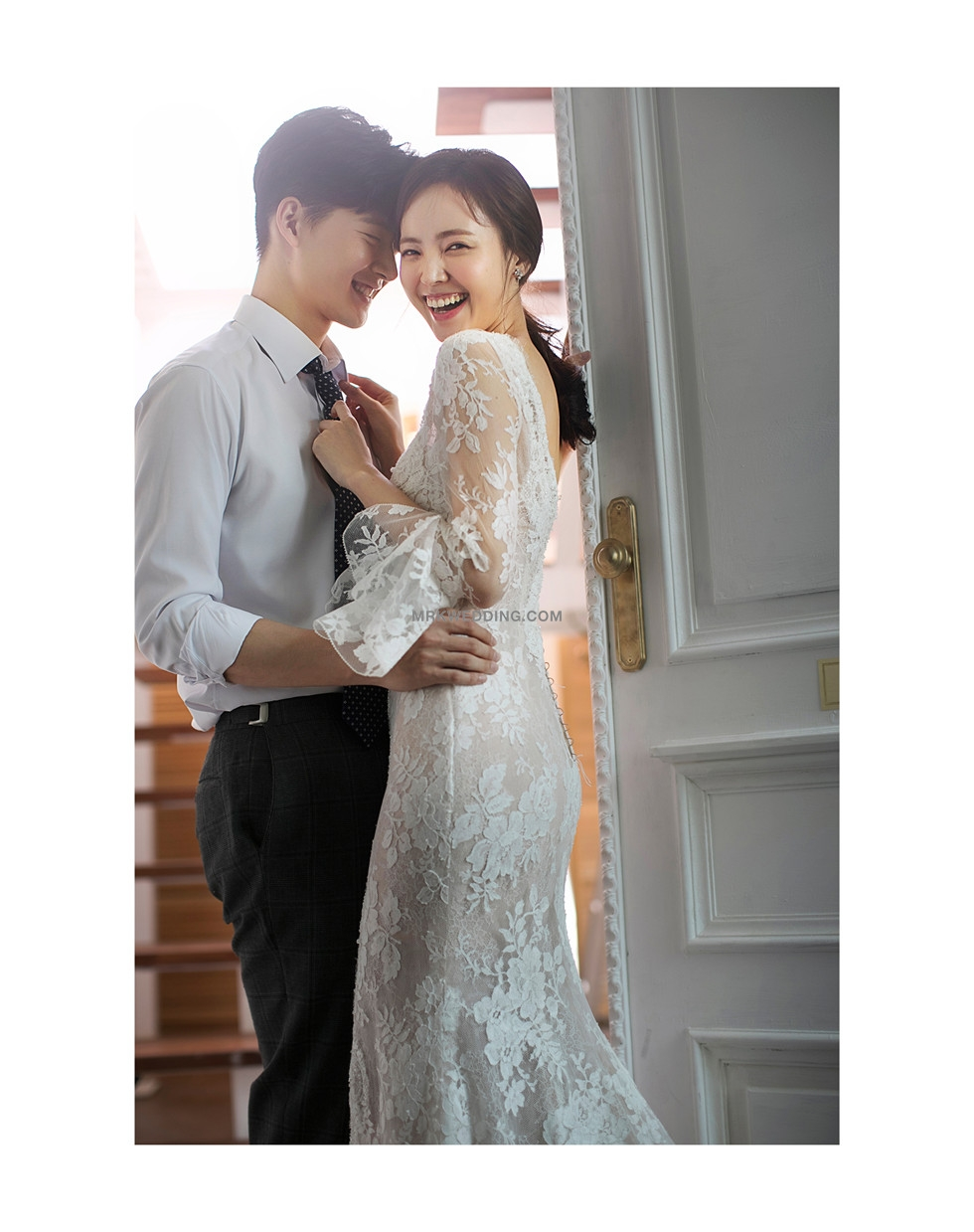 #koreaprewedding45.jpg