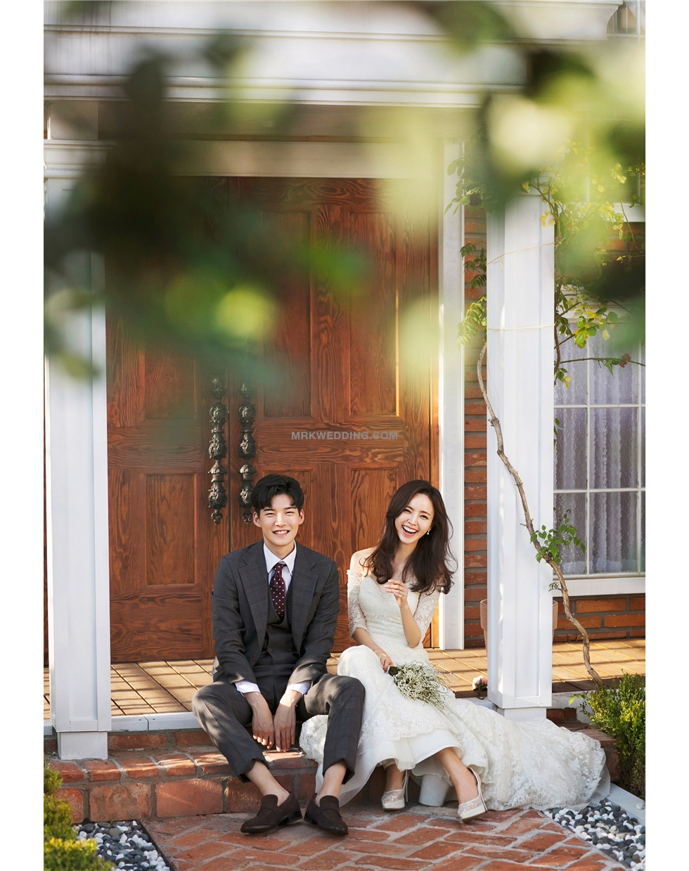#koreaprewedding17.jpg