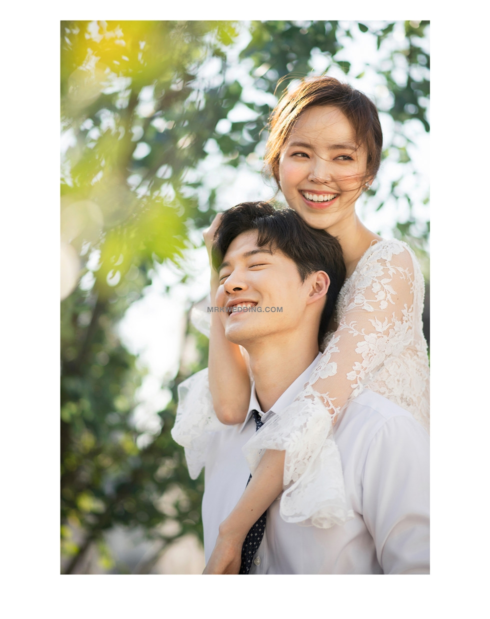 #koreaprewedding05.jpg