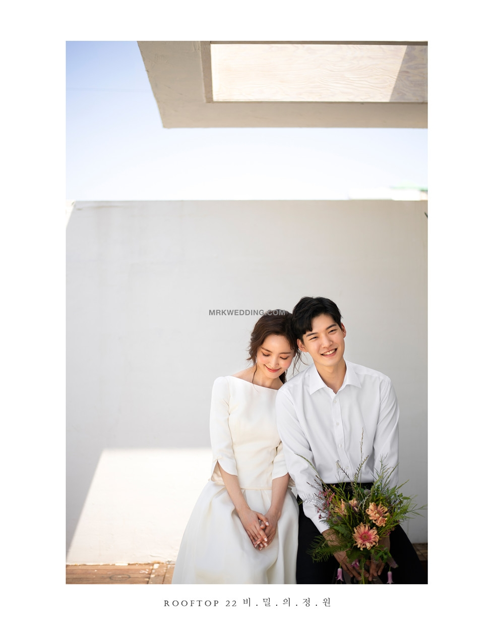 #koreaprewedding35.jpg