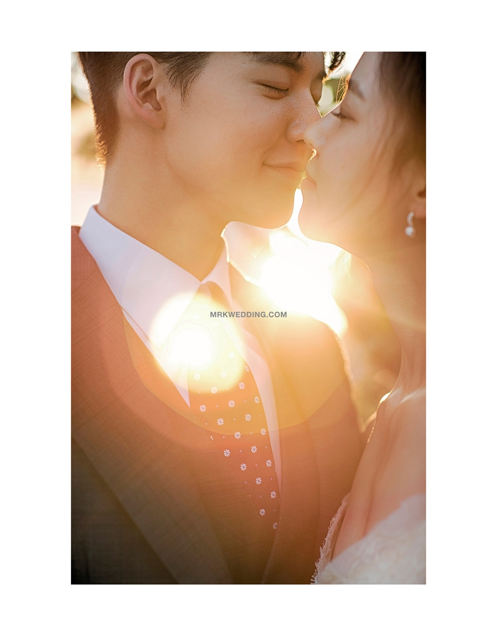 #koreaprewedding50.jpg