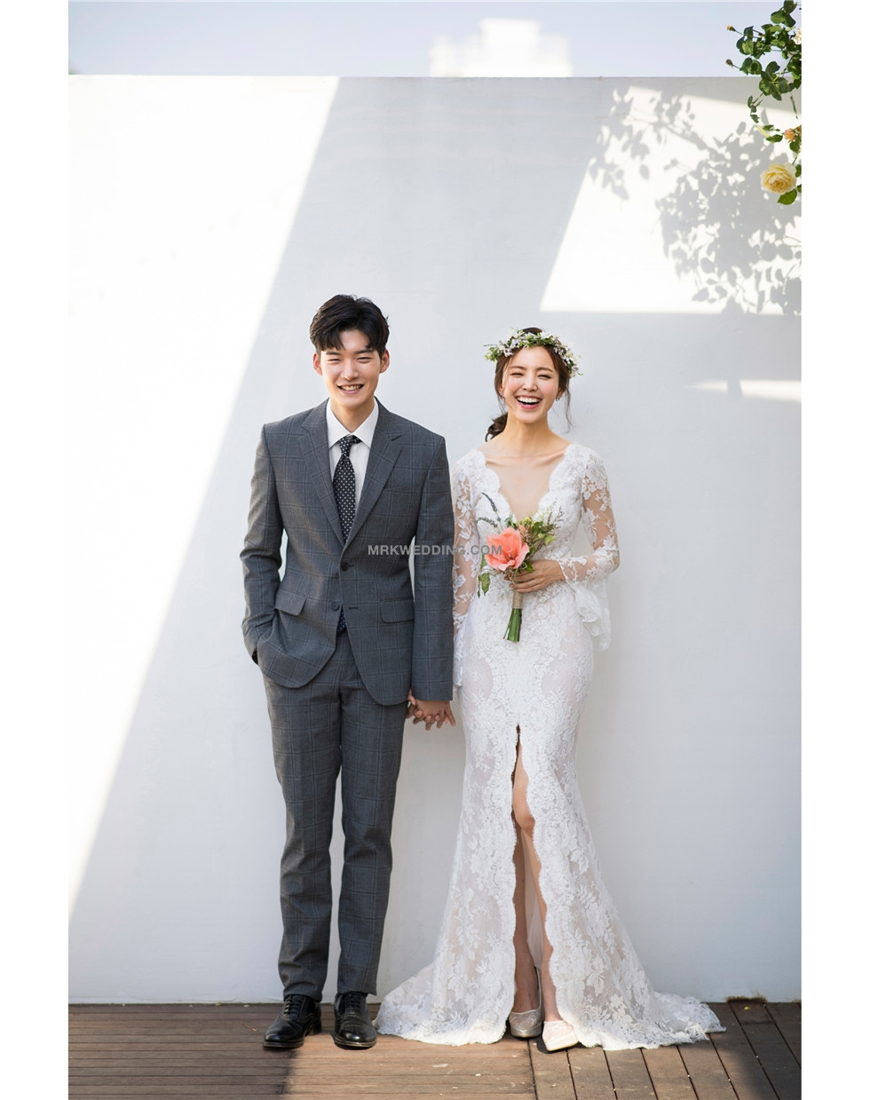 #koreaprewedding36.jpg