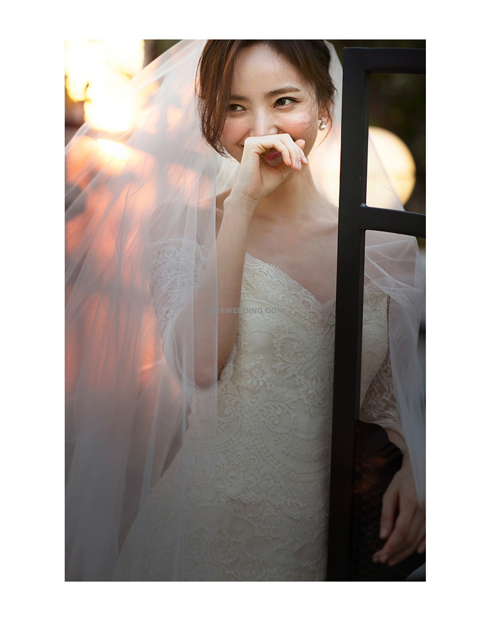 #koreaprewedding51.jpg