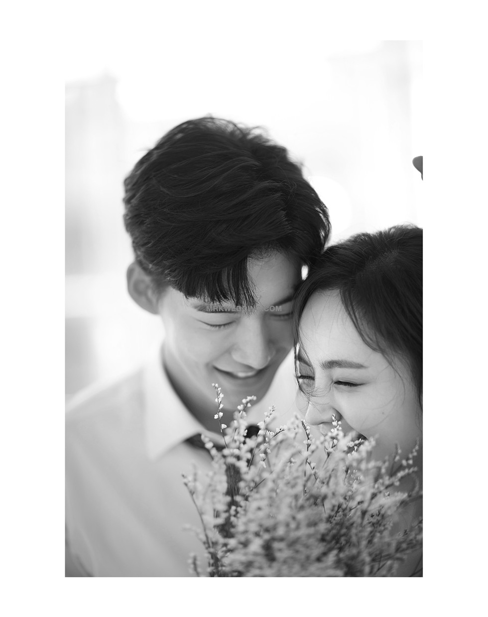 #koreaprewedding24.jpg