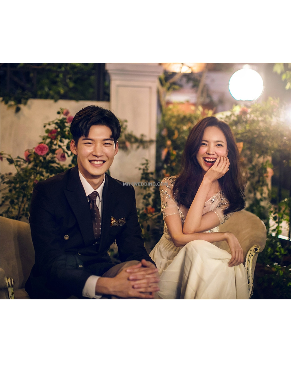 #koreaprewedding53.jpg