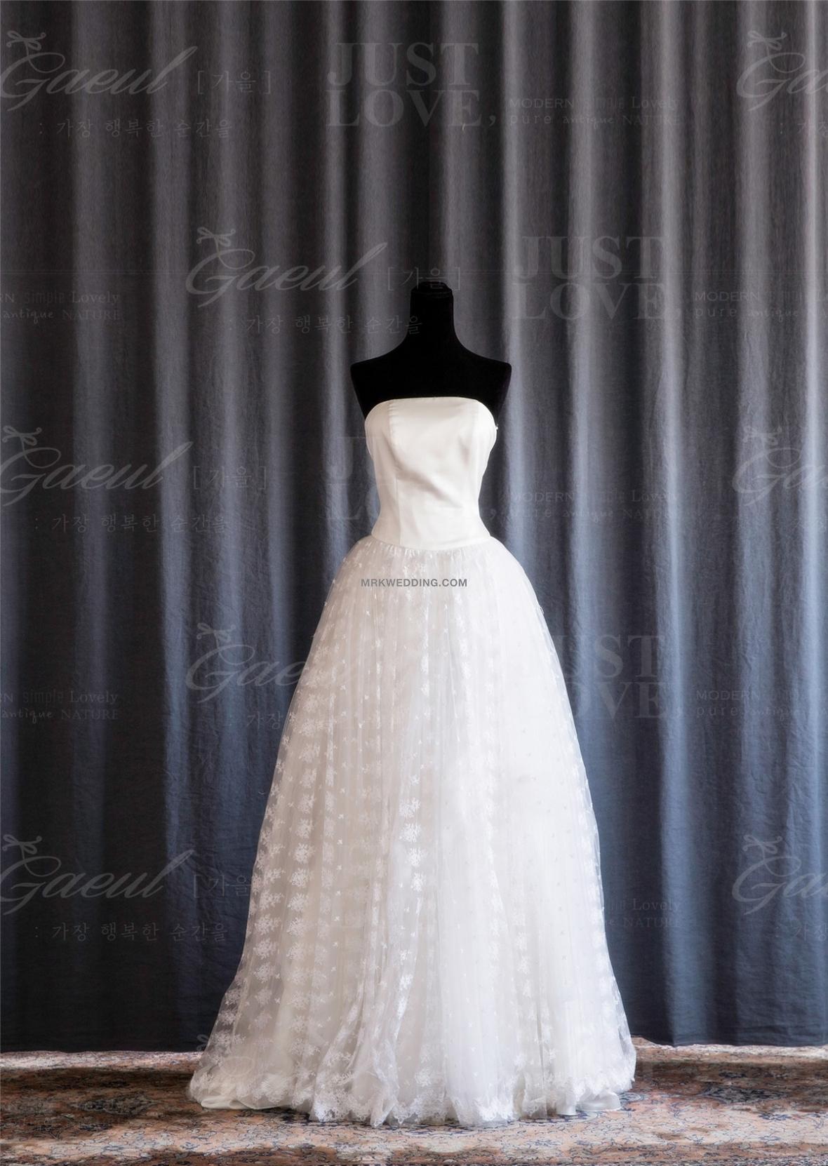 韓國婚紗攝影24.jpg