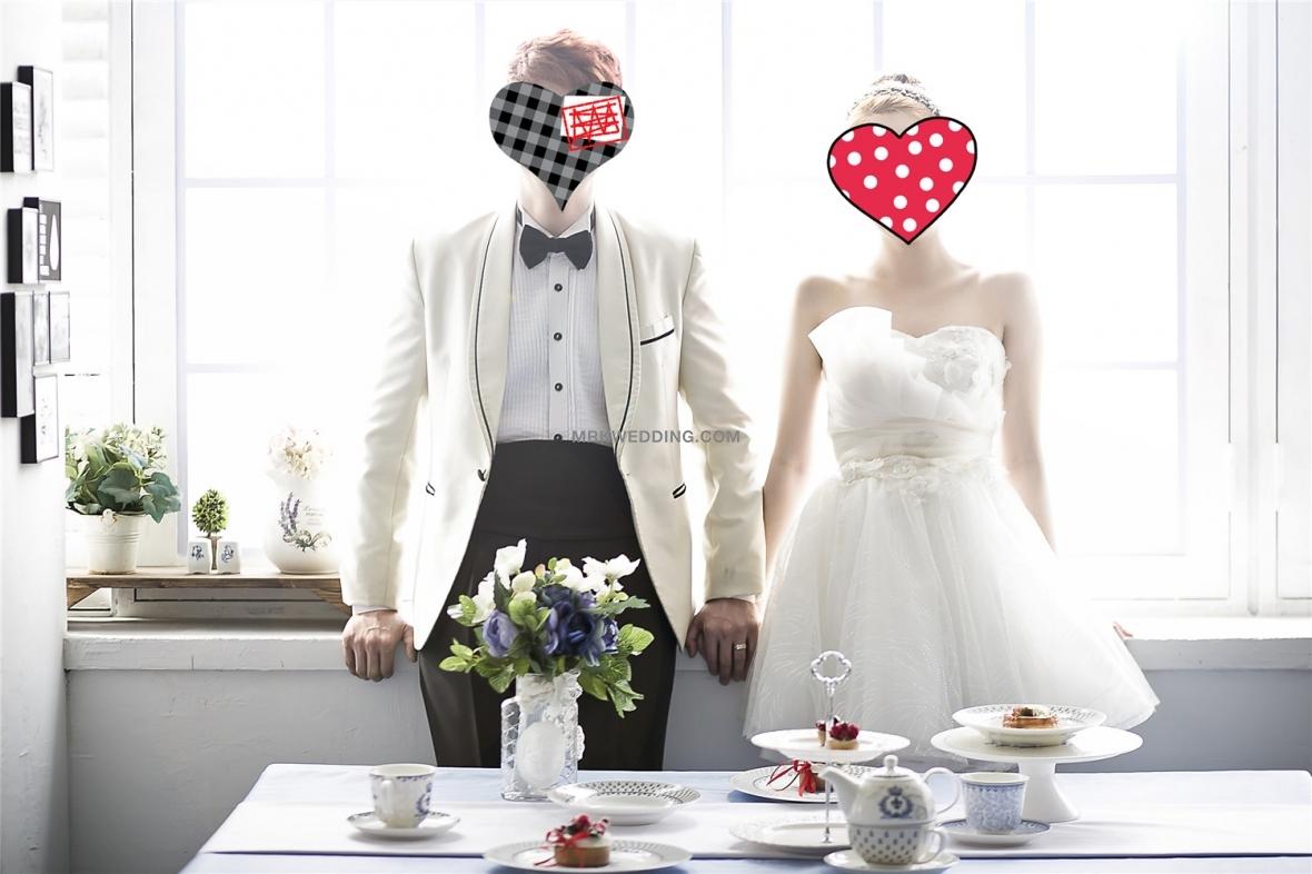 Sa korea pre wedding02.jpg
