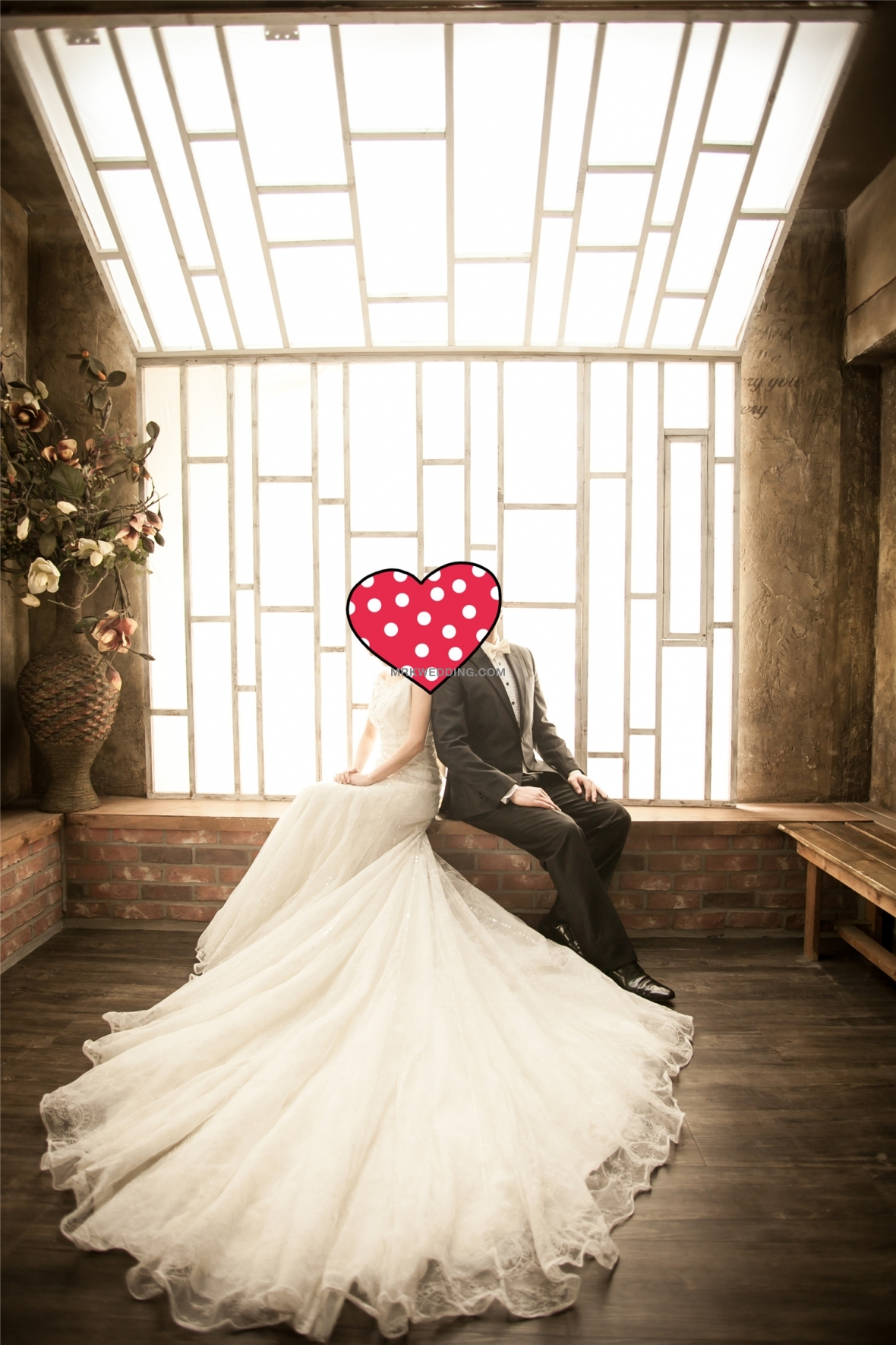 Sa korea pre wedding12.jpg