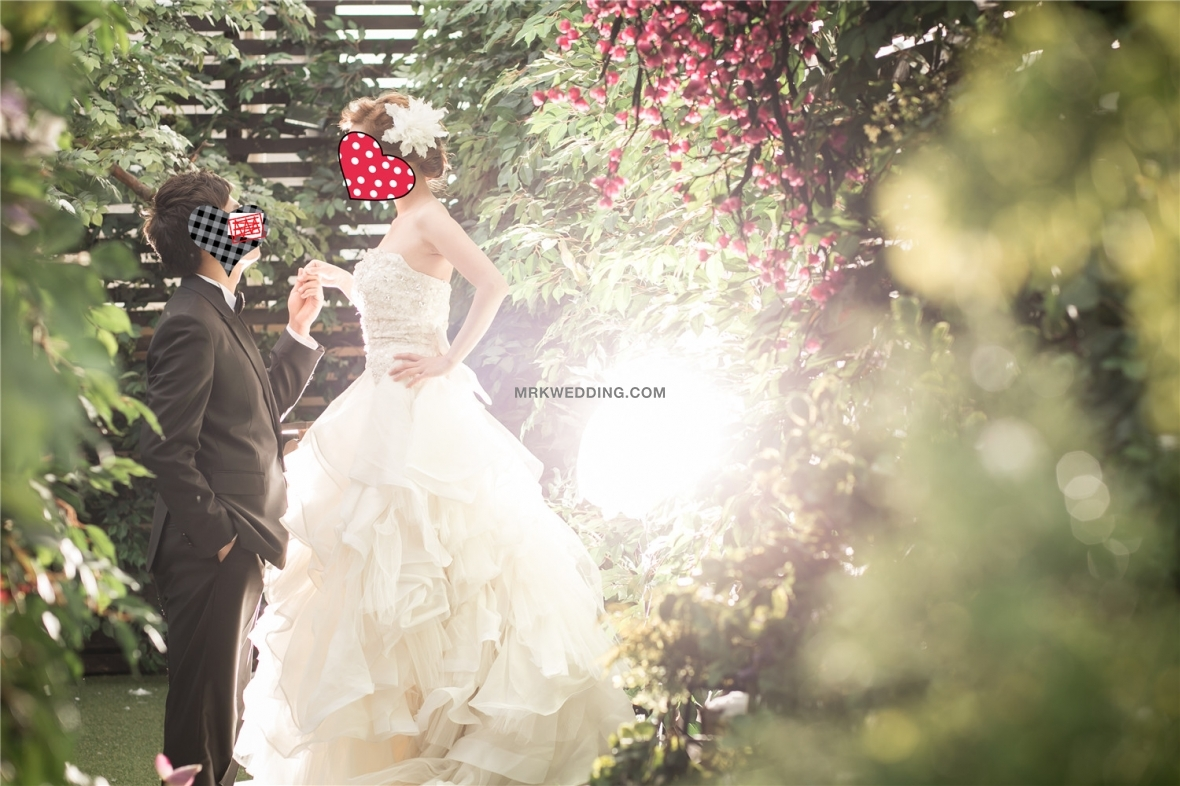 Sa korea pre wedding06.jpg