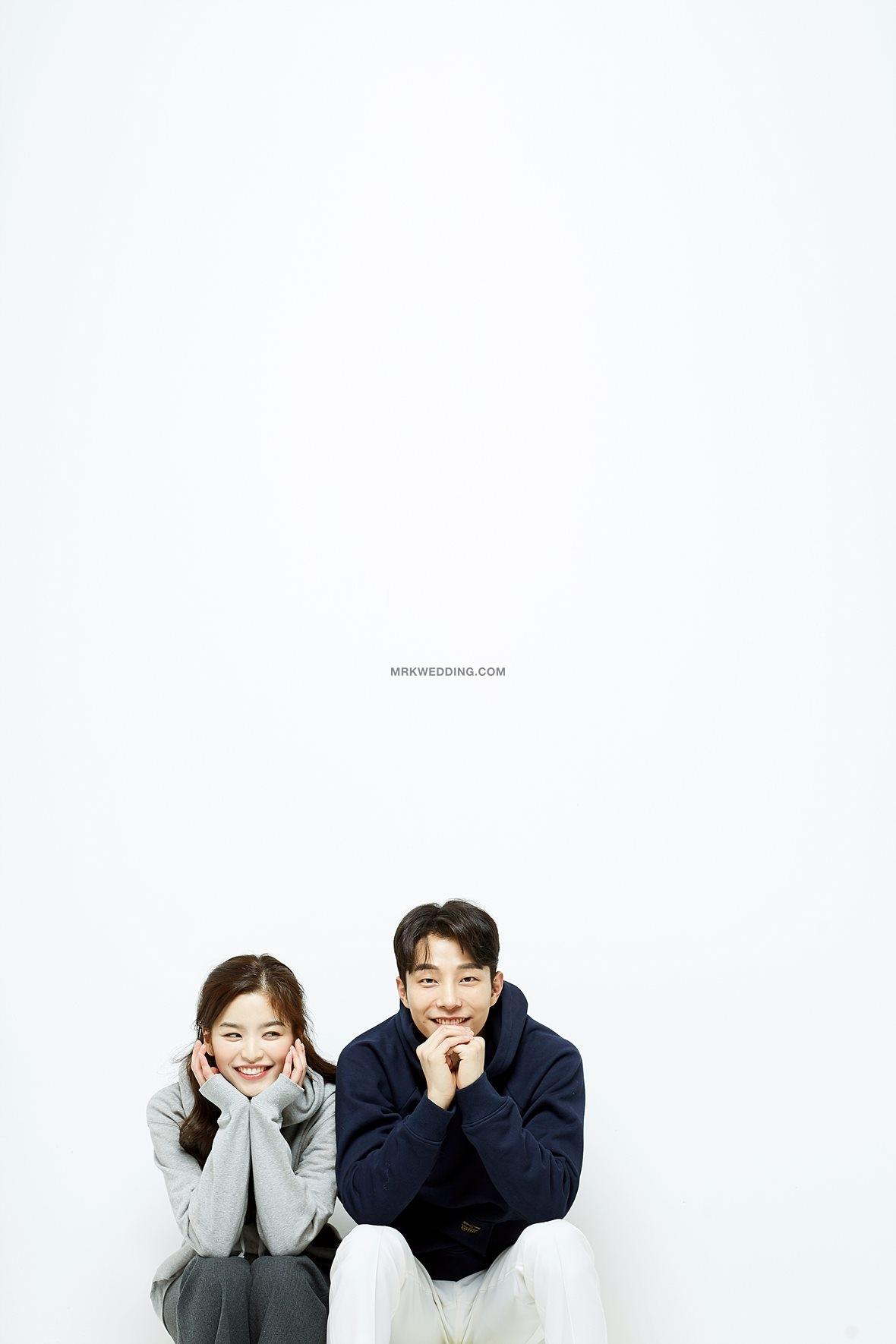 korea pre wedding (55).jpg