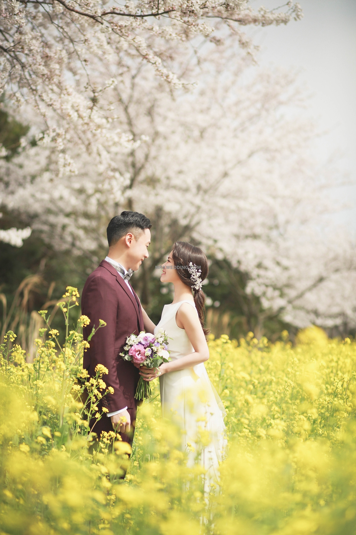 MrK Korea Wedding (25).jpg