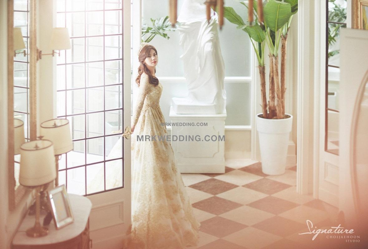Korea pre wedding (42).jpg