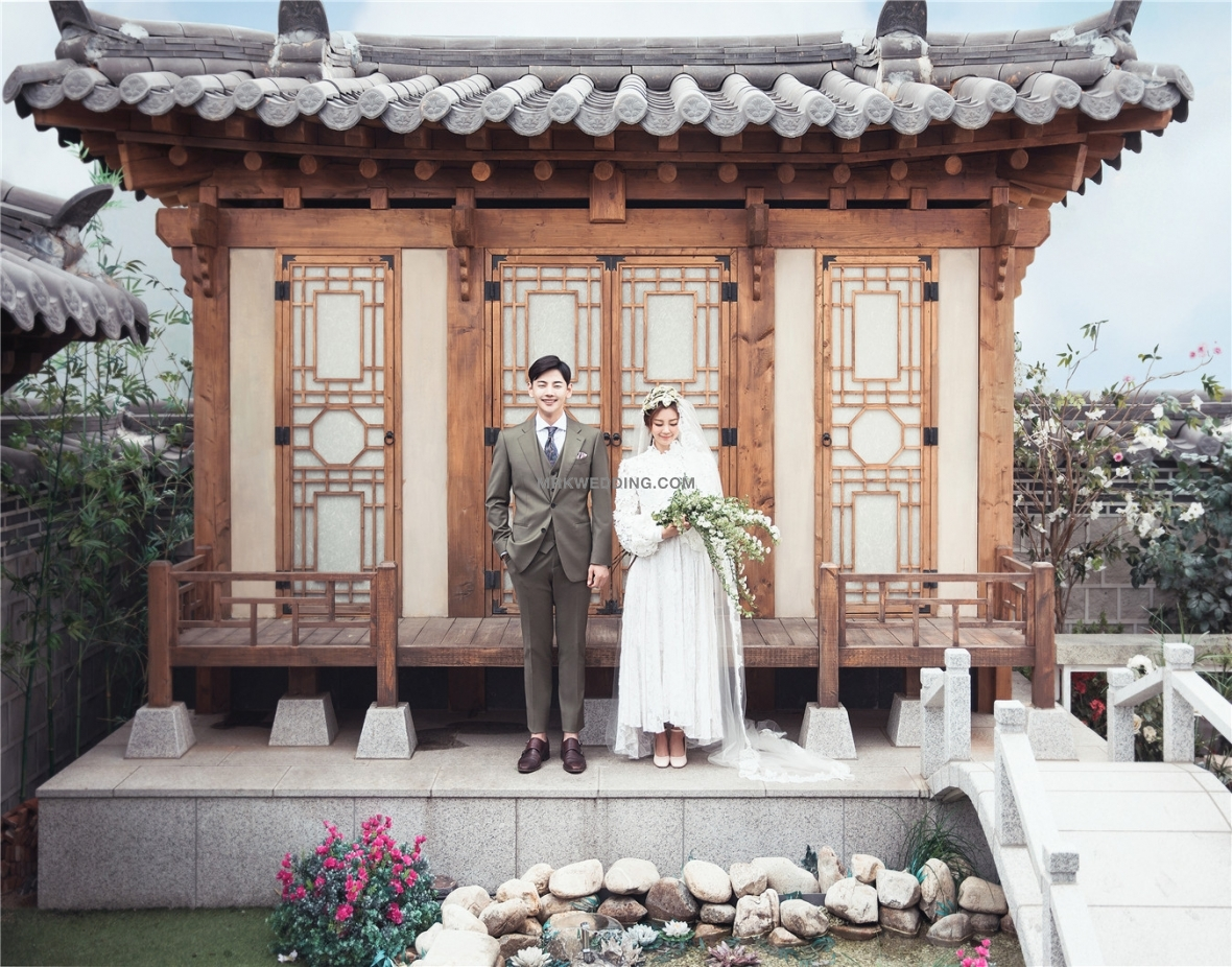 koreaprewedding06.jpg
