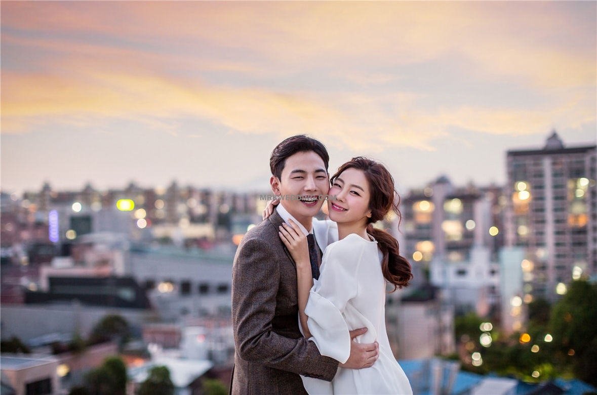 koreaprewedding08.jpg