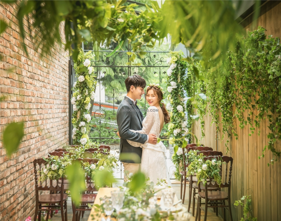 koreaprewedding02.jpg