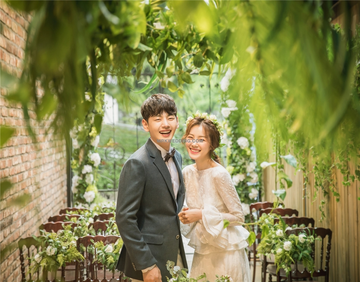 koreaprewedding03.jpg