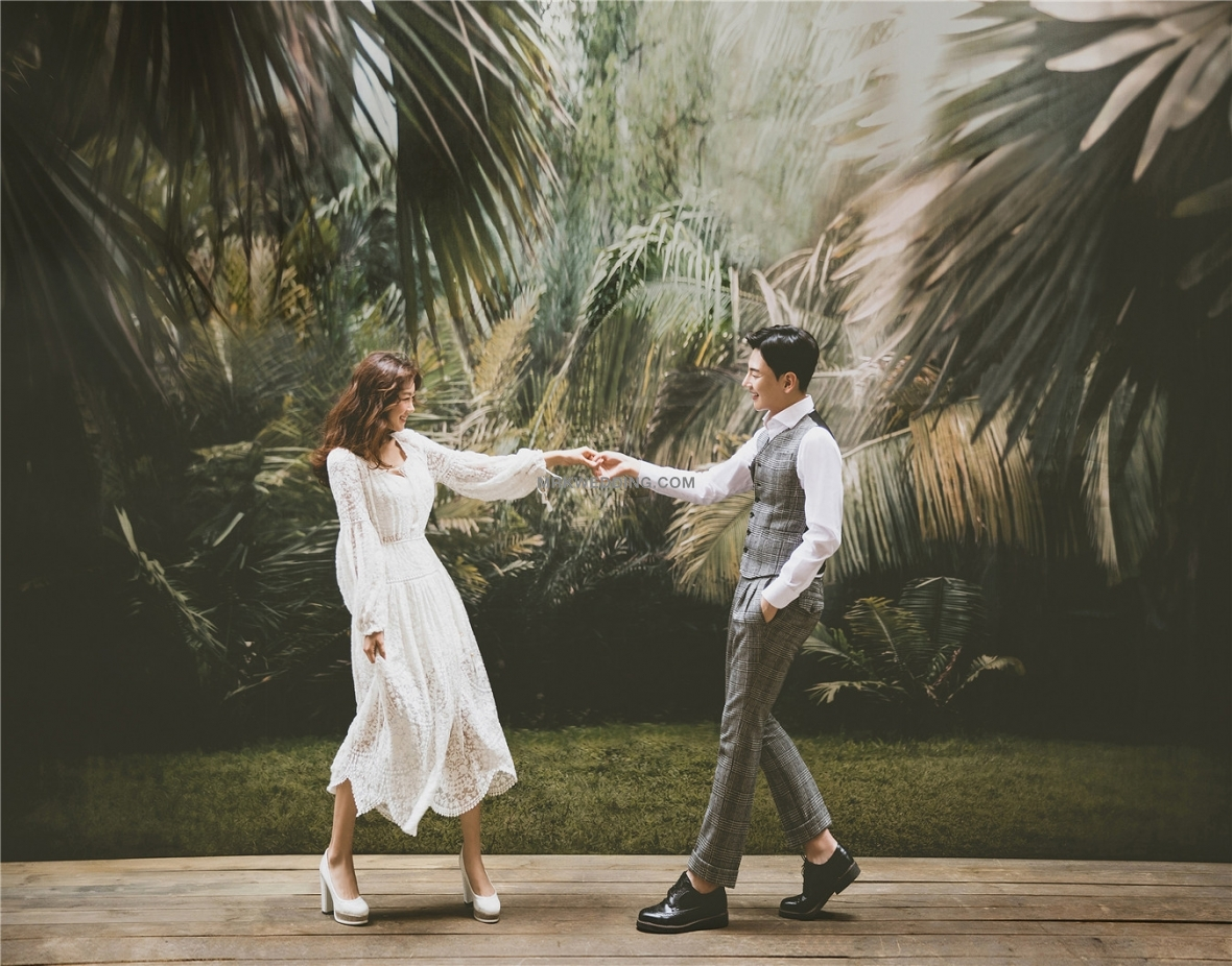 koreaprewedding01.jpg