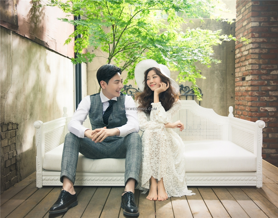 koreaprewedding07.jpg