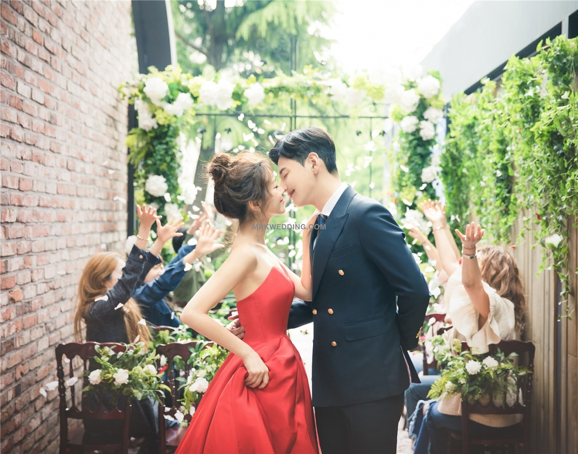 koreaprewedding04.jpg