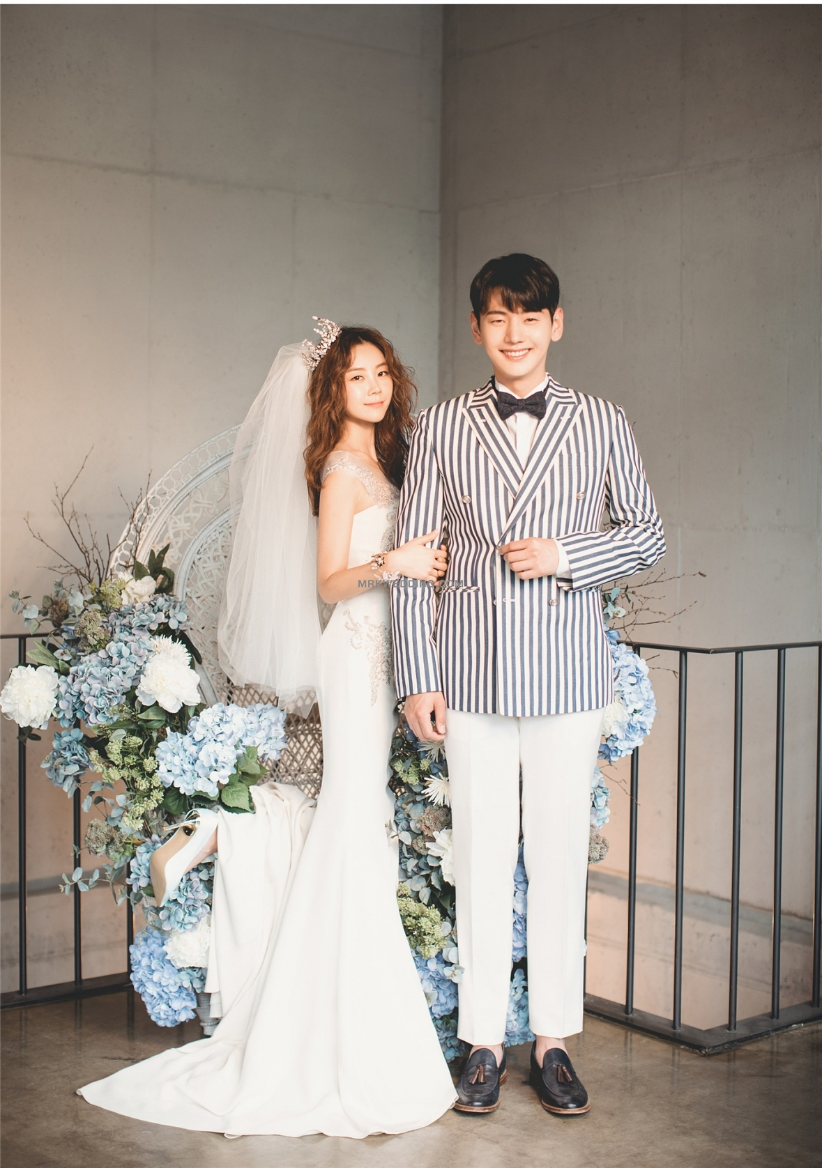 koreaprewedding25.jpg