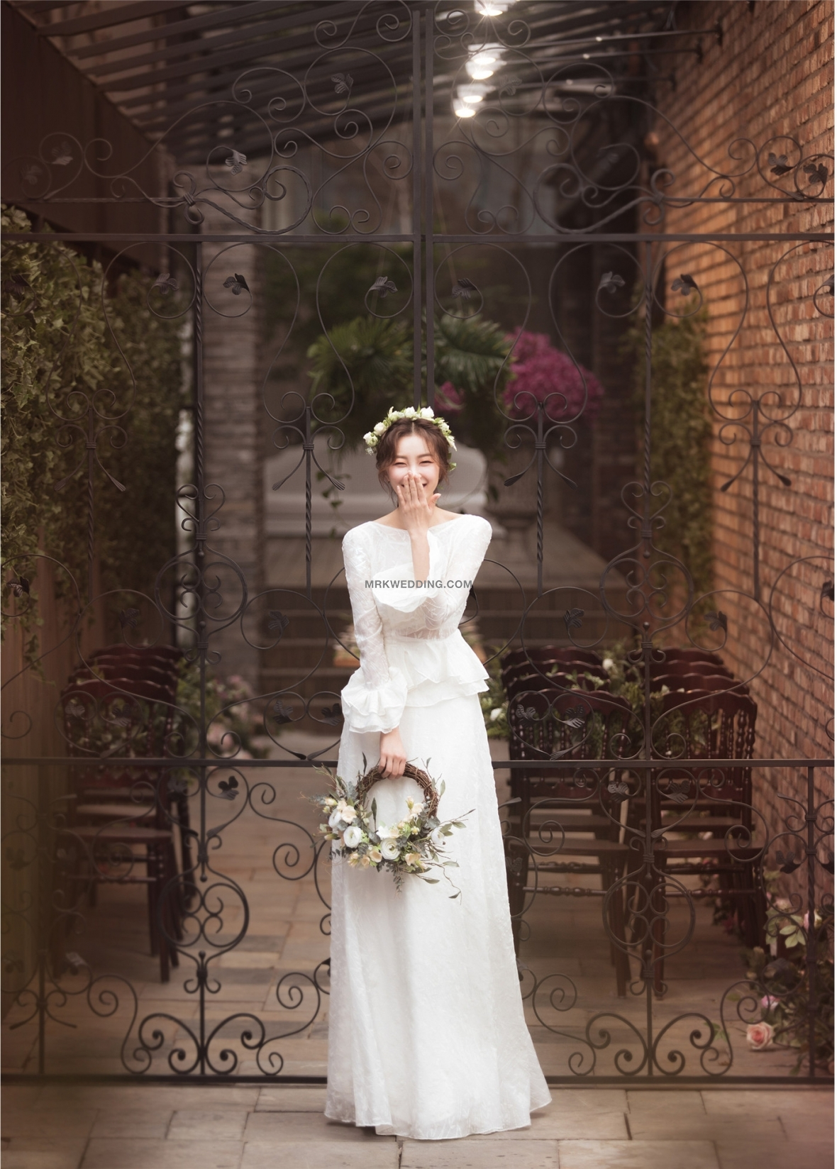 koreaprewedding24.jpg