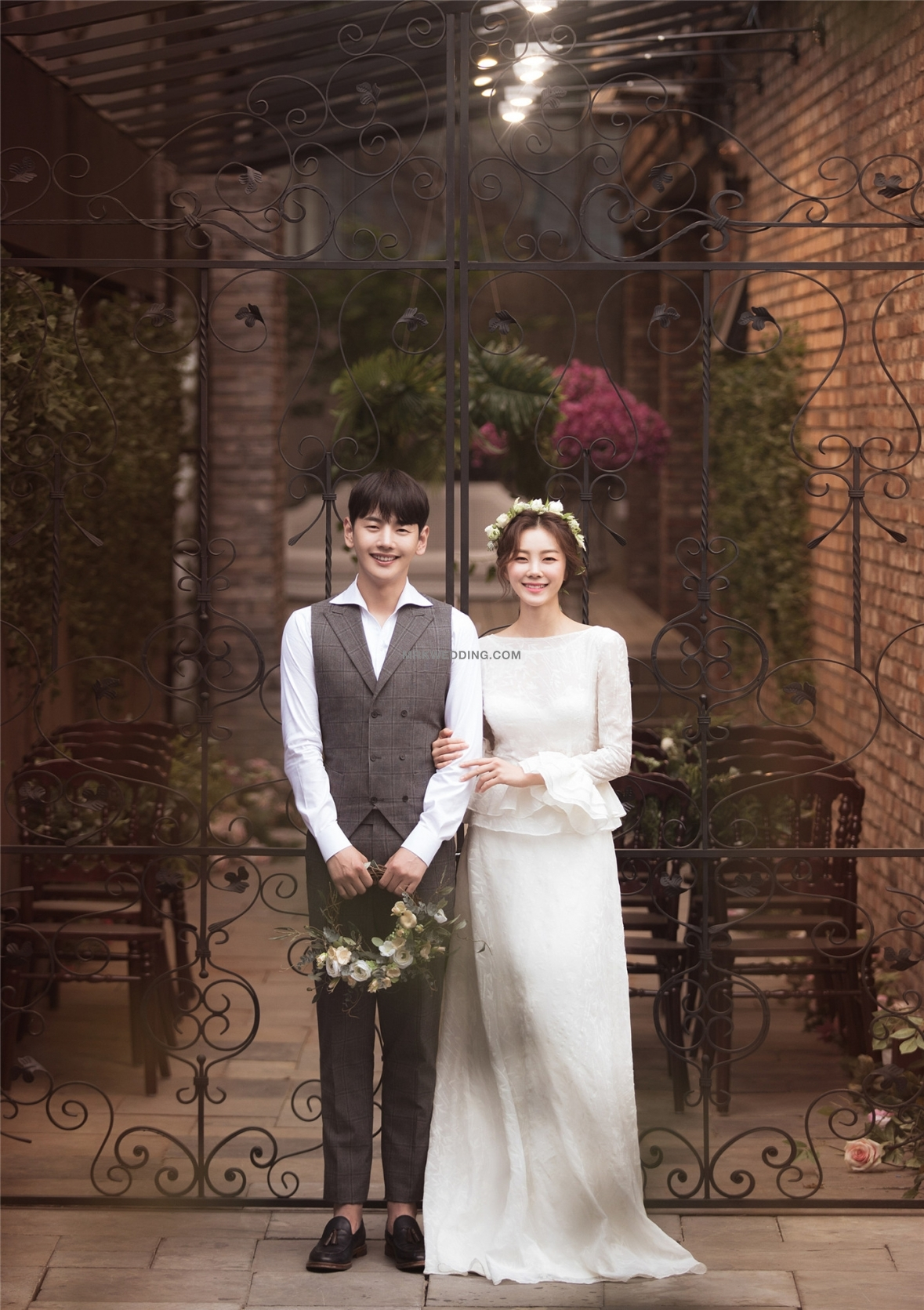 koreaprewedding23.jpg