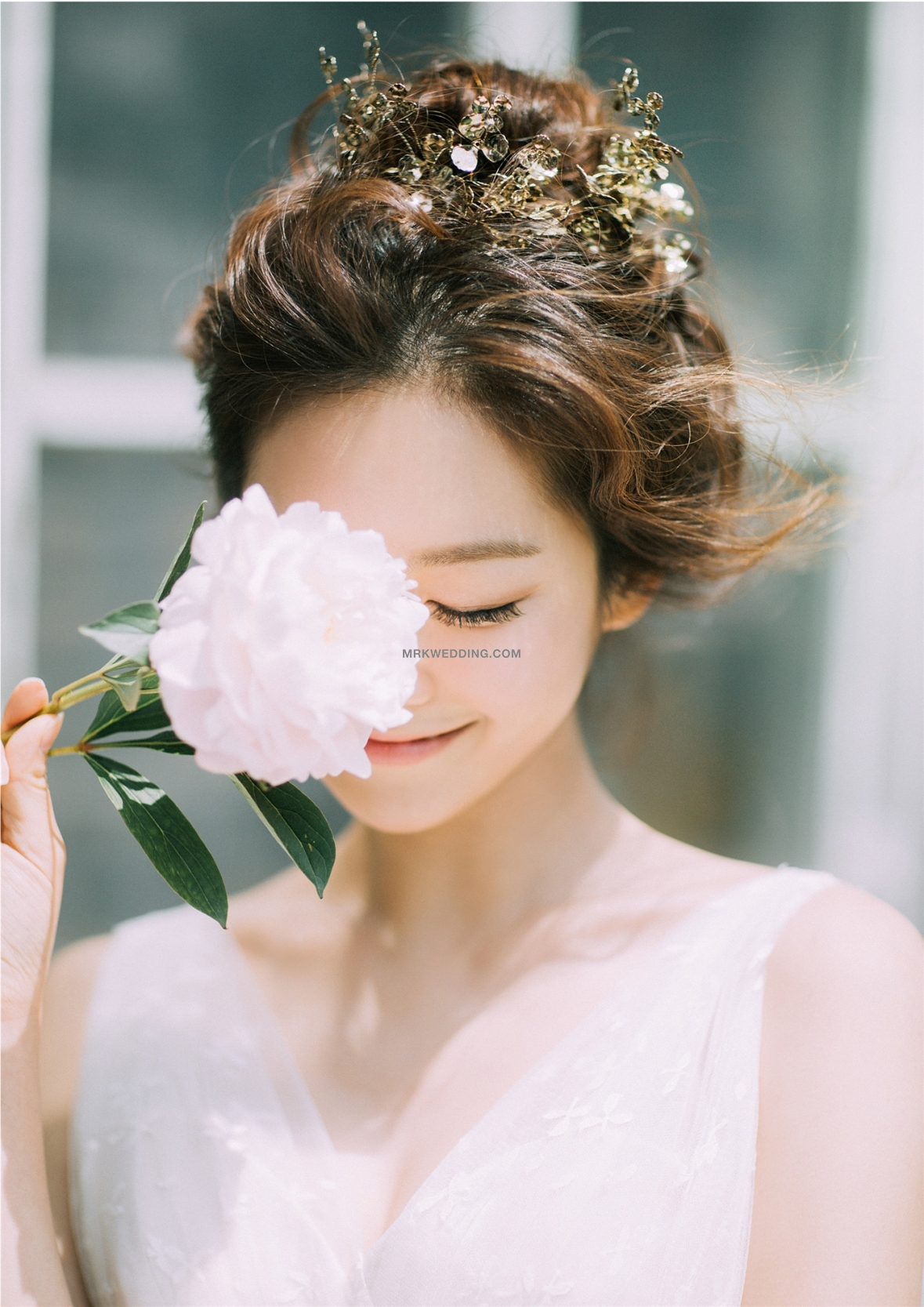 koreaprewedding14.jpg