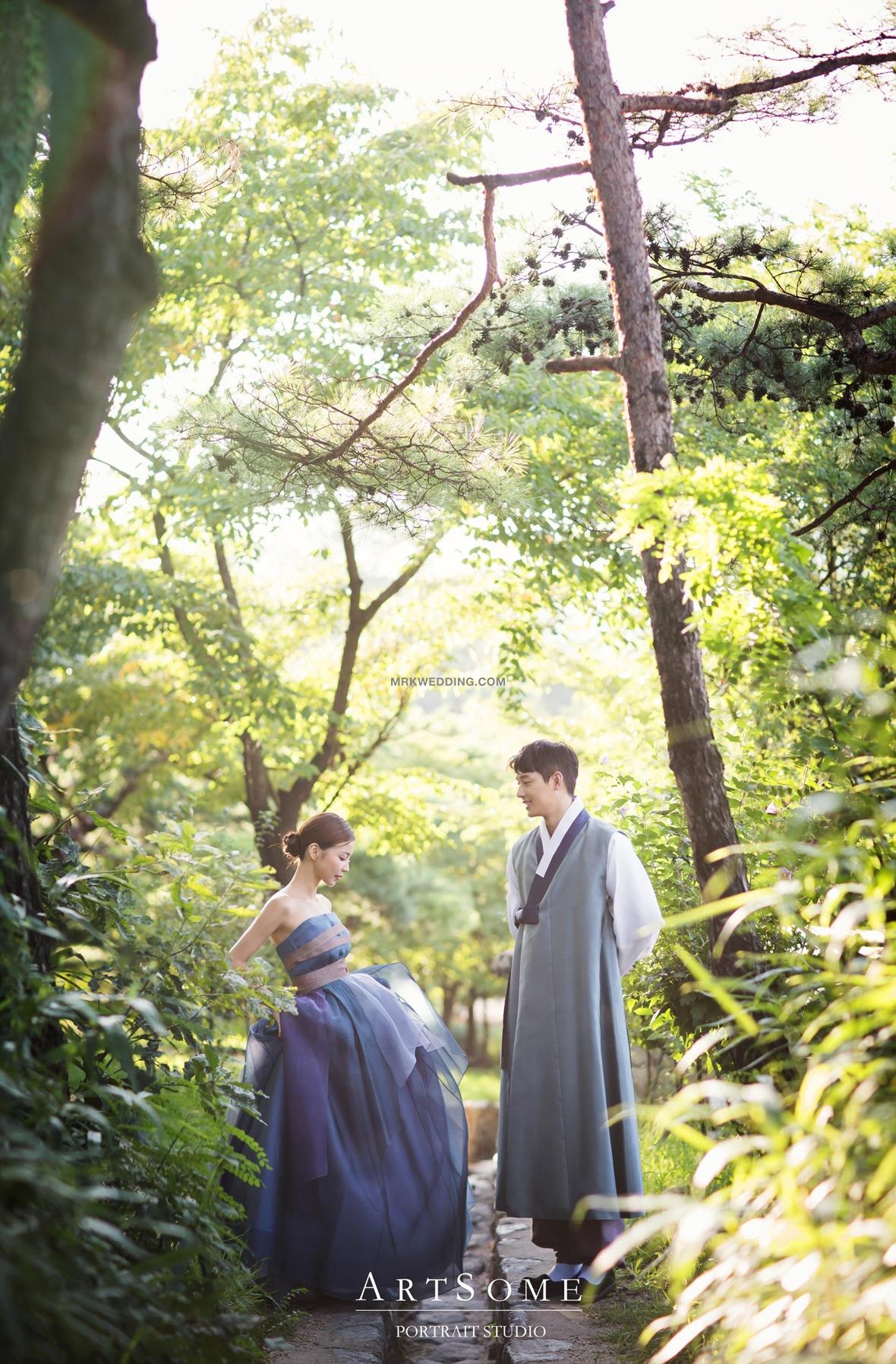 Korea pre wedding (50).jpg