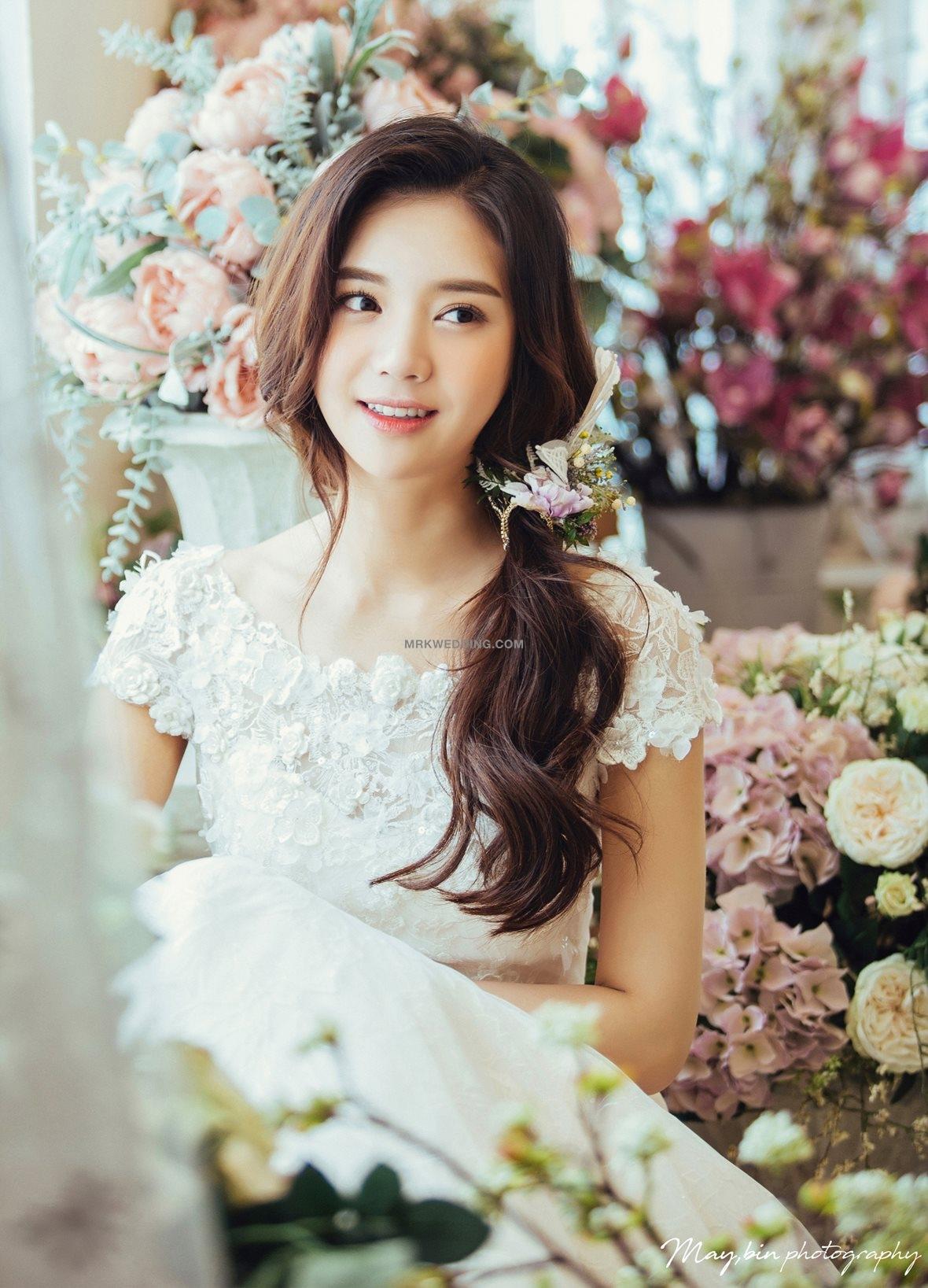 korea pre wedding (30).jpg