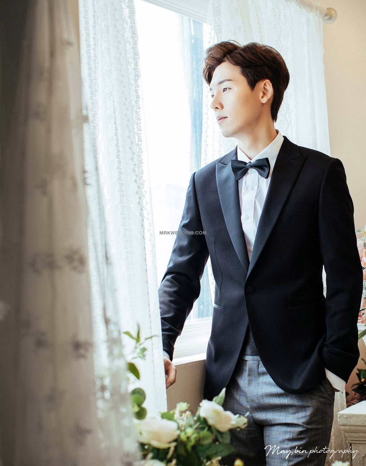 korea pre wedding (31).jpg