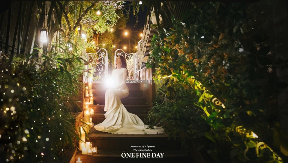 #koreaprewedding #onefinedaystudio08.jpg