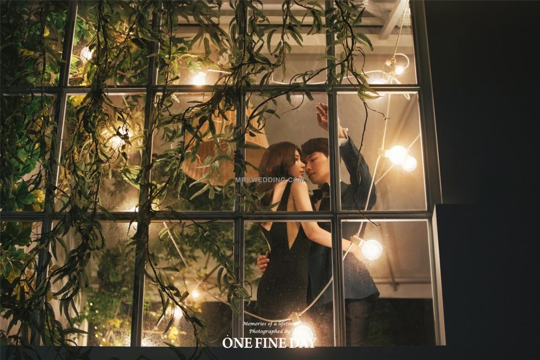 #koreaprewedding #onefinedaystudio55.jpg