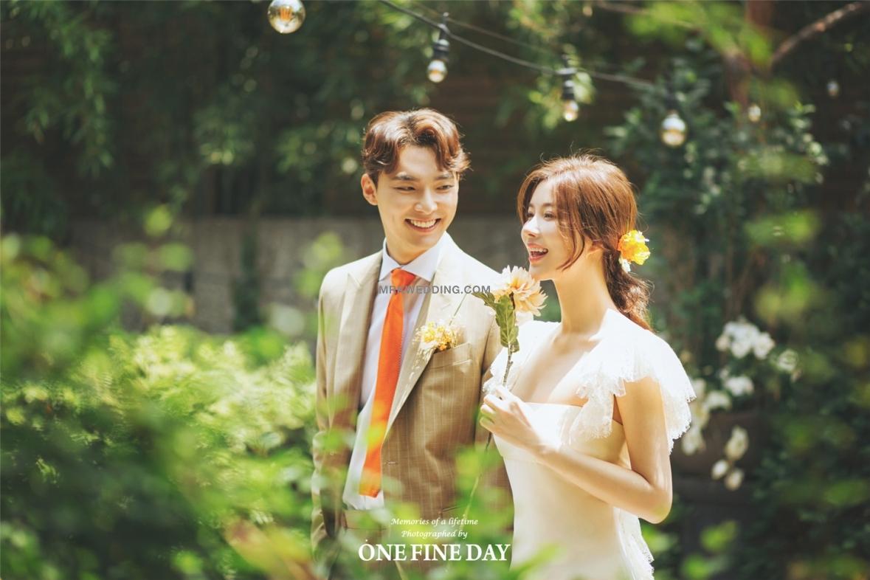 #koreaprewedding #onefinedaystudio20.jpg