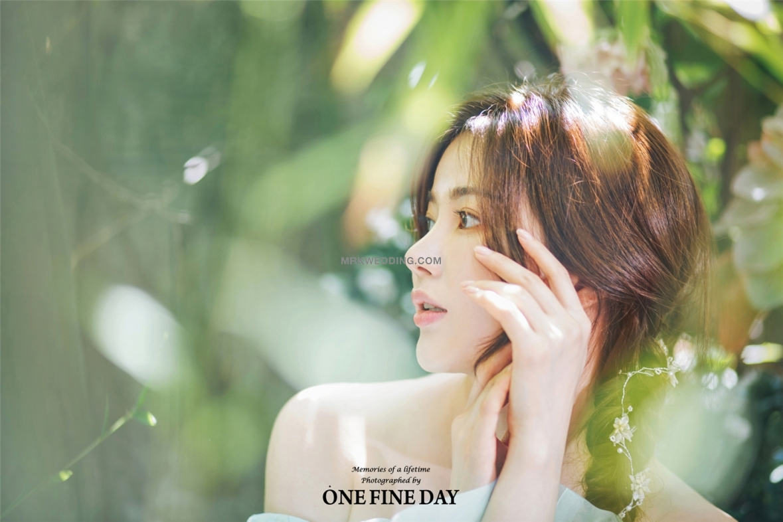 #koreaprewedding #onefinedaystudio01.jpg