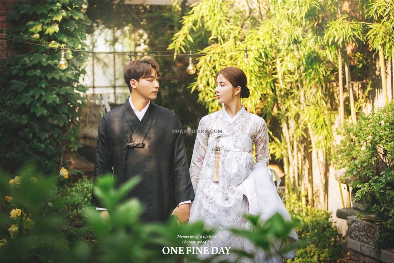 #koreaprewedding #onefinedaystudio35.jpg