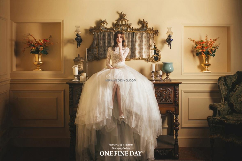 #koreaprewedding #onefinedaystudio11.jpg