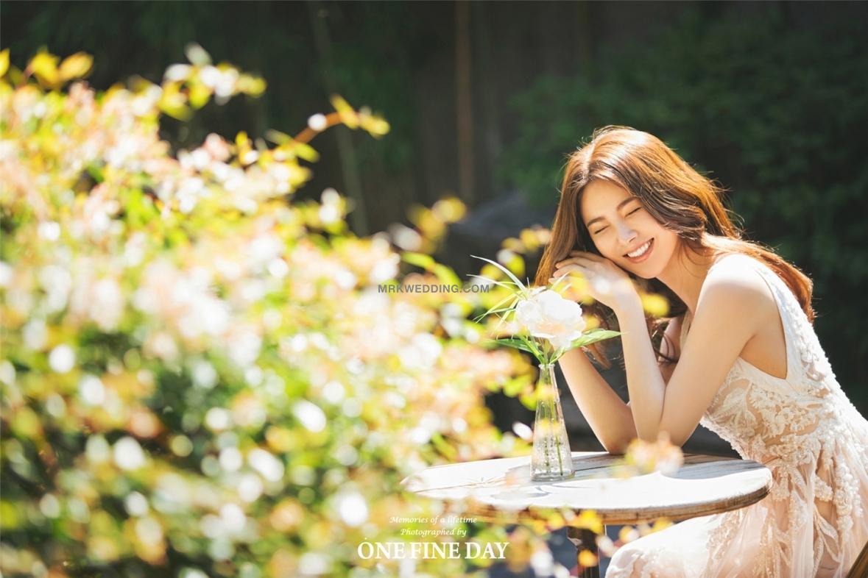 #koreaprewedding #onefinedaystudio06.jpg