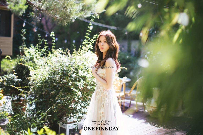 #koreaprewedding #onefinedaystudio02.jpg