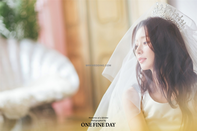 #koreaprewedding #onefinedaystudio49.jpg