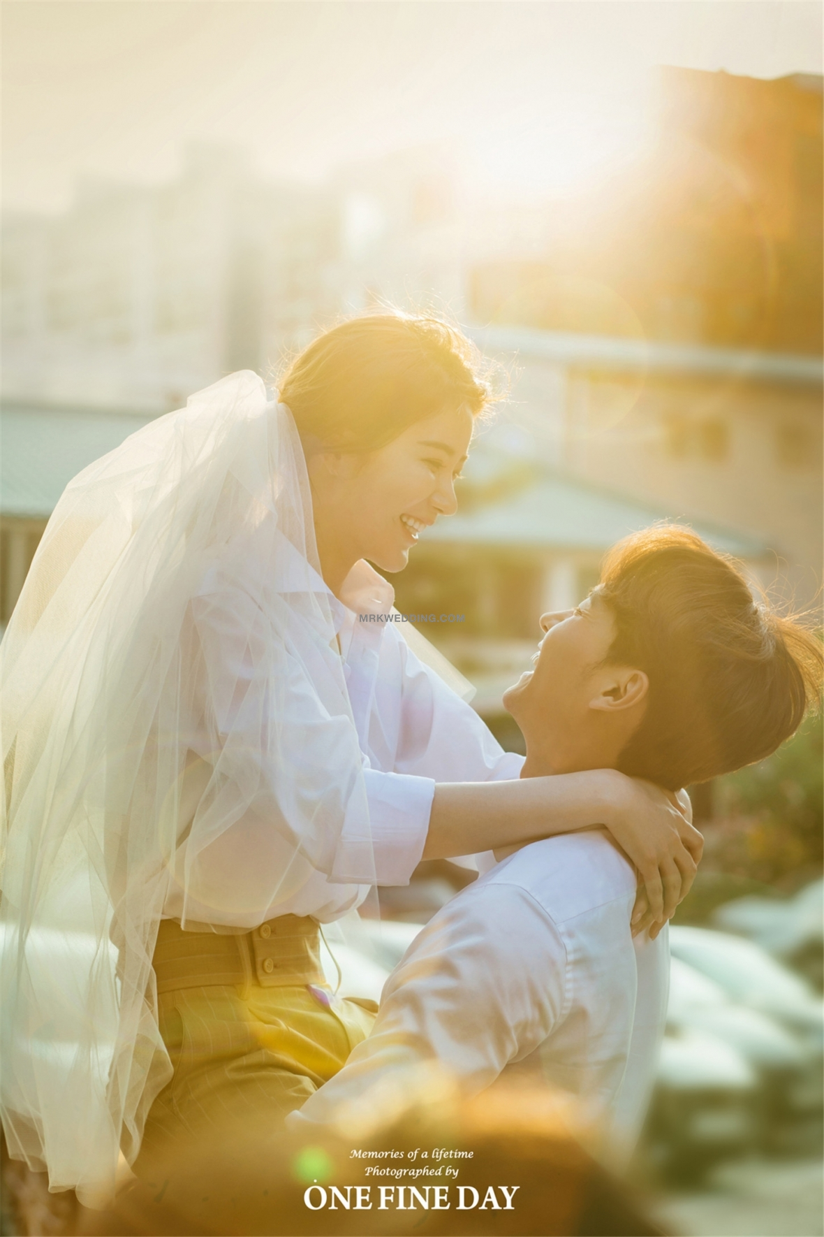 #koreaprewedding #onefinedaystudio60.jpg