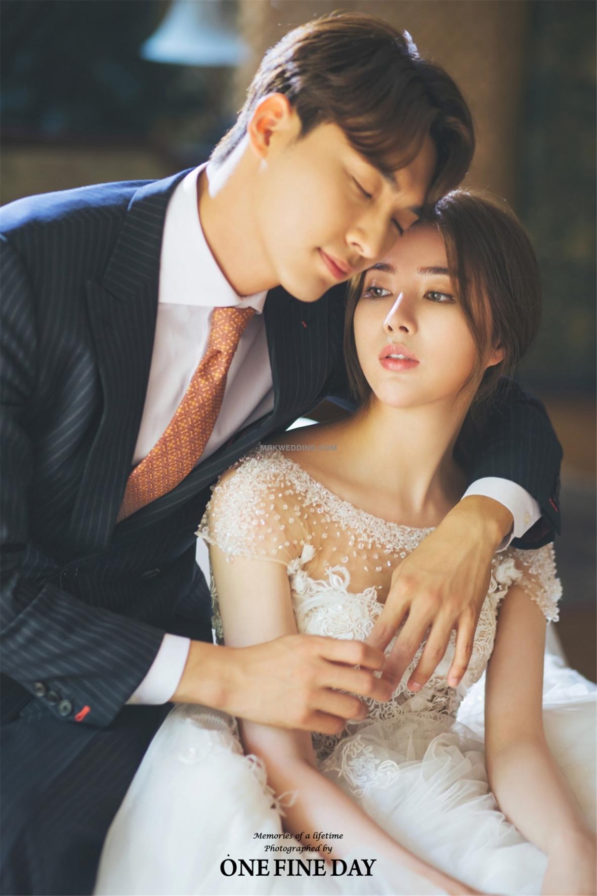 #koreaprewedding #onefinedaystudio50.jpg