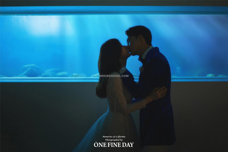 #koreaprewedding #onefinedaystudio12.jpg