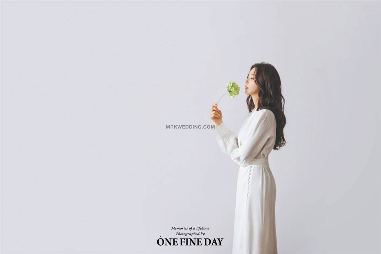 #koreaprewedding #onefinedaystudio47.jpg