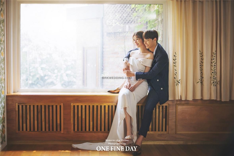 #koreaprewedding #onefinedaystudio16.jpg