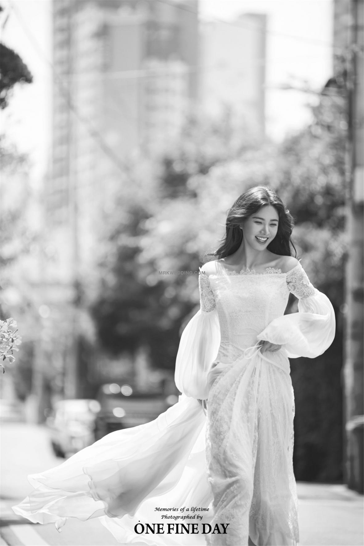 #koreaprewedding #onefinedaystudio44.jpg