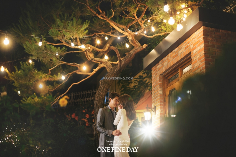 #koreaprewedding #onefinedaystudio07.jpg