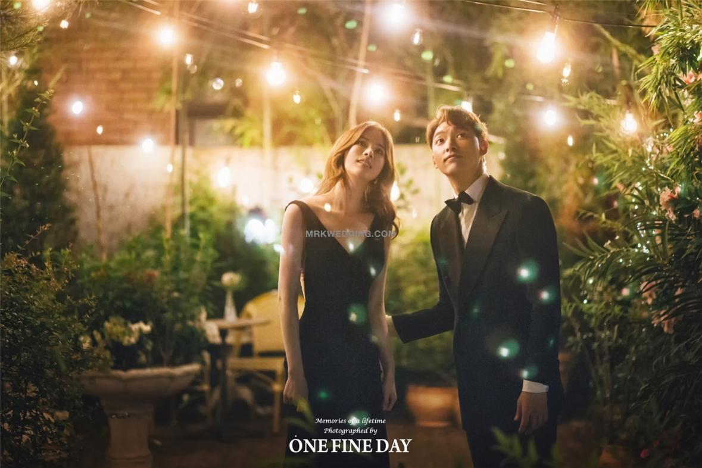 #koreaprewedding #onefinedaystudio34.jpg